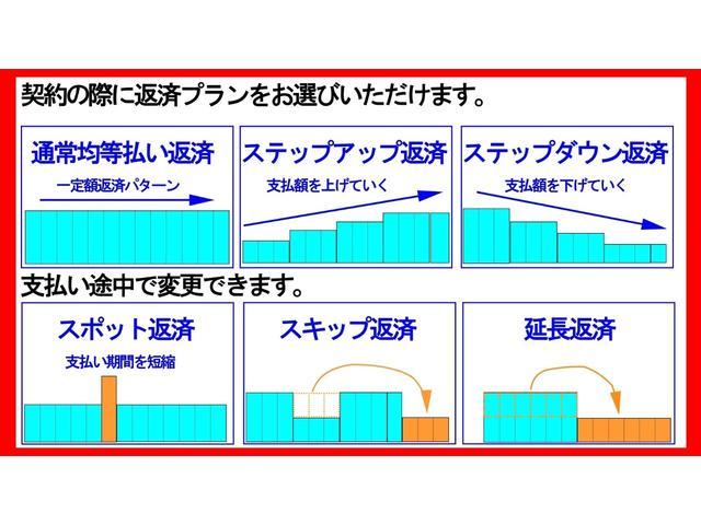 2.5S Cセンターディスプレイ ムーンルーフ デジタルミラ(20枚目)