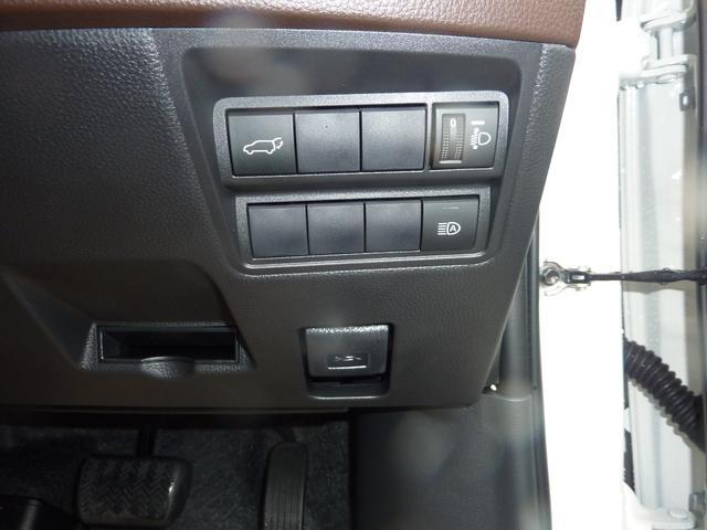 「トヨタ」「ヤリスクロス」「SUV・クロカン」「茨城県」の中古車43