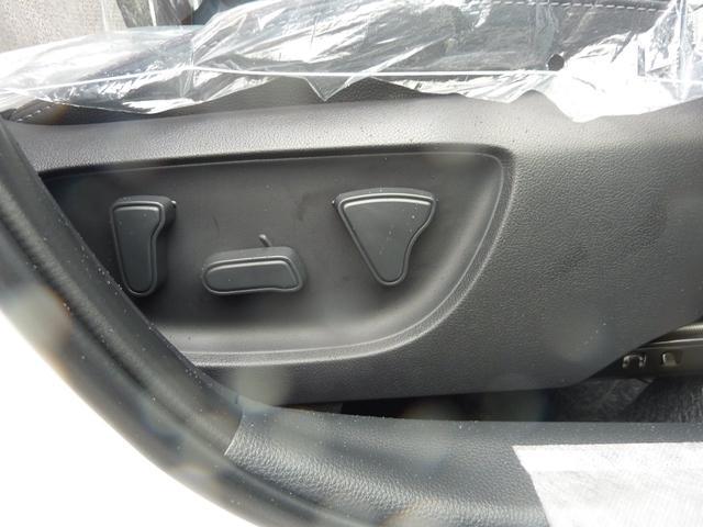「トヨタ」「ヤリスクロス」「SUV・クロカン」「茨城県」の中古車44