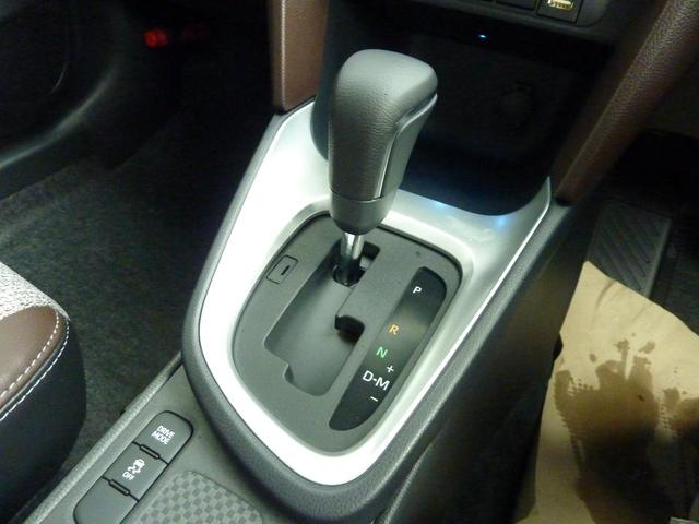 「トヨタ」「ヤリスクロス」「SUV・クロカン」「茨城県」の中古車46
