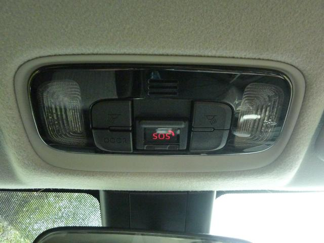 「トヨタ」「ヤリスクロス」「SUV・クロカン」「茨城県」の中古車50