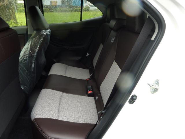「トヨタ」「ヤリスクロス」「SUV・クロカン」「茨城県」の中古車64