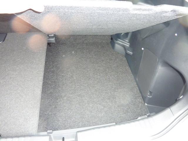 「トヨタ」「ヤリスクロス」「SUV・クロカン」「茨城県」の中古車65