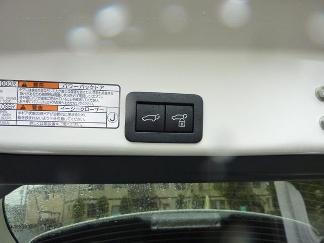 「トヨタ」「ヤリスクロス」「SUV・クロカン」「茨城県」の中古車66