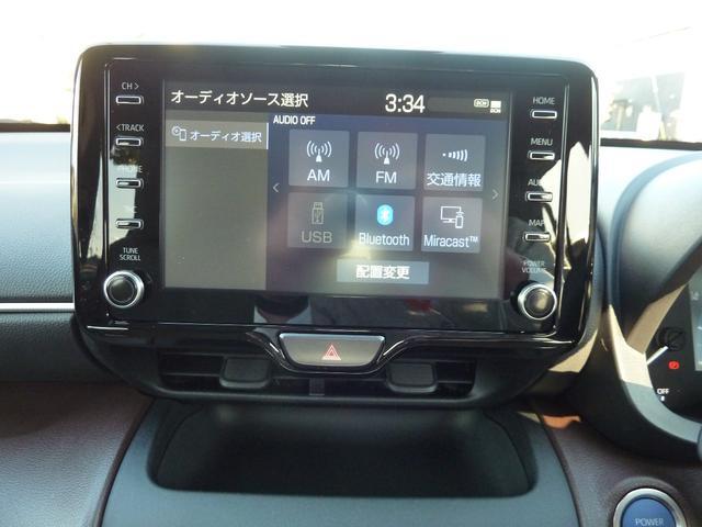 「トヨタ」「ヤリスクロス」「SUV・クロカン」「茨城県」の中古車12