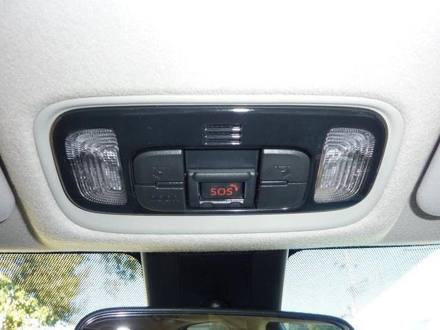 「トヨタ」「ヤリスクロス」「SUV・クロカン」「茨城県」の中古車16