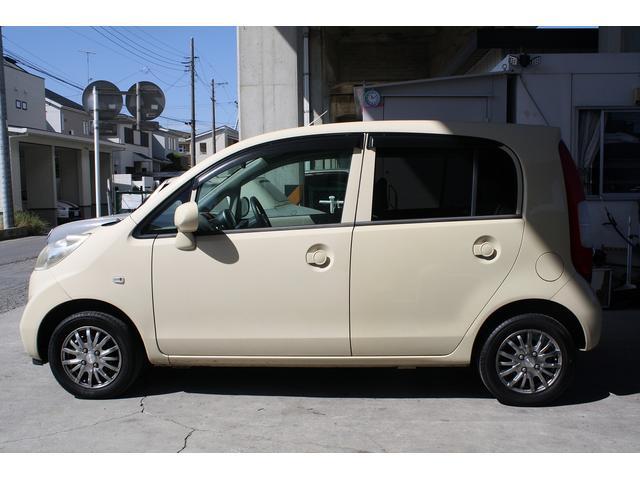 「ホンダ」「ライフ」「コンパクトカー」「埼玉県」の中古車6