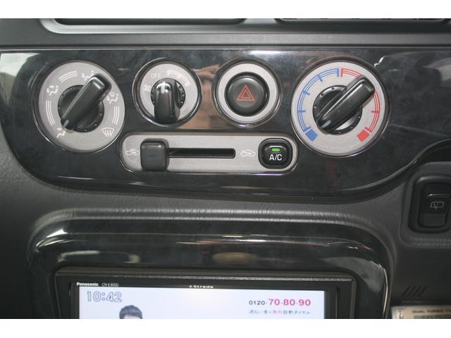 「ダイハツ」「ミラジーノ」「軽自動車」「埼玉県」の中古車33