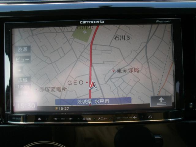 日産 デイズ ハイウェイスター X ワンオーナーナビTV・ETC日産保証