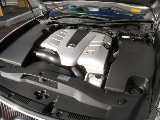 日産 フーガ 250GT