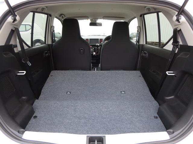 スズキ アルトターボRS ベースグレード LEDライト 5GAS 保証最長15年対象車