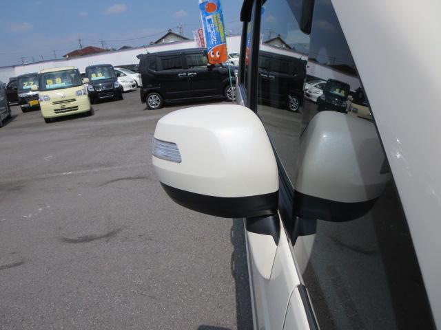 ホンダ ステップワゴンスパーダ Z HDDナビエディション 両側オートドア 保証最長15年