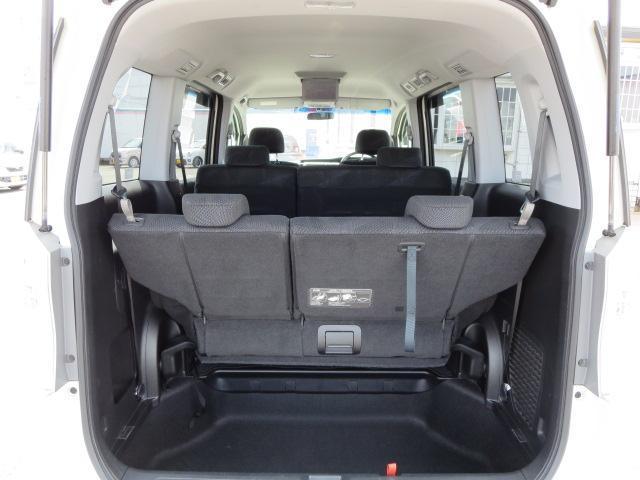 ホンダ ステップワゴンスパーダ Z HDDナビエディション 両側オートドア 保証最長5年対象
