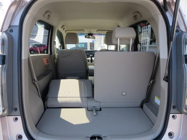 ホンダ N-WGN G・Aパッケージ CTBA 地デジナビ 保証最長15年対象車