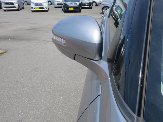 スズキ スイフト RS キーフリー HIDライト ナビ 保証最長5年対象車