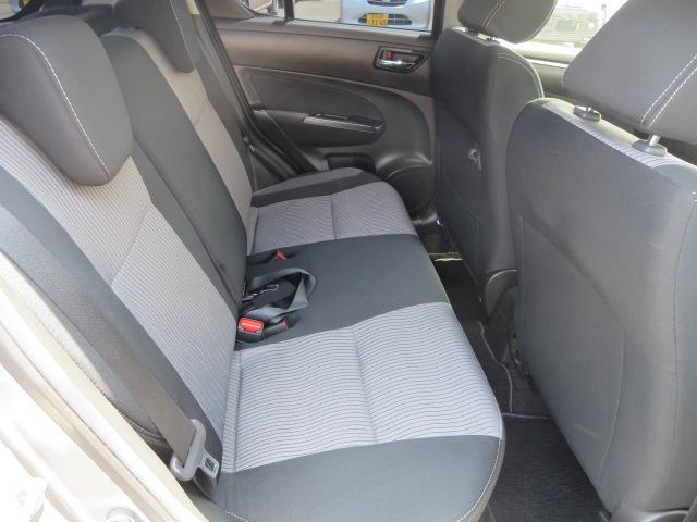 スズキ スイフト RS キーフリー HIDライト 保証最長15年対象車