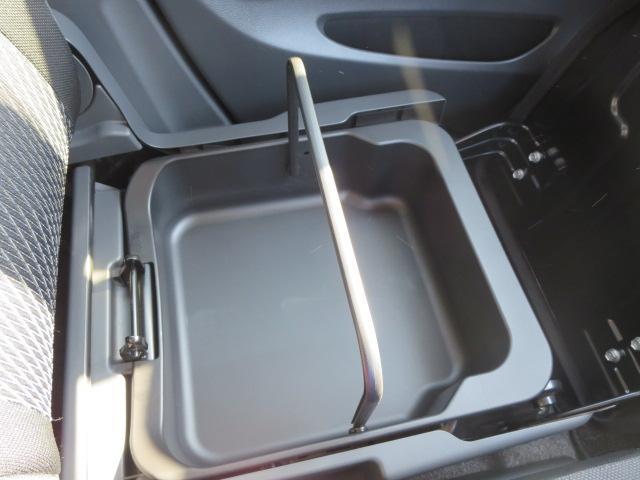 X 地デジナビ アイドリングS HID 保証最長15年対象車(20枚目)