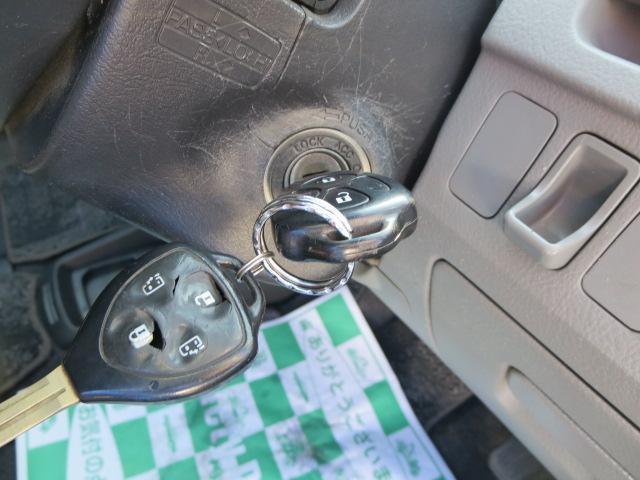 トヨタ ヴォクシー Z 煌 両側オートドア HID 最終後期 保証最長15年対象