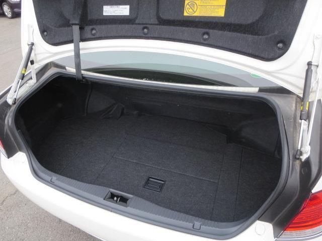 トヨタ クラウンハイブリッド ロイヤルサルーン HDDマルチ 保証最長15年対象車