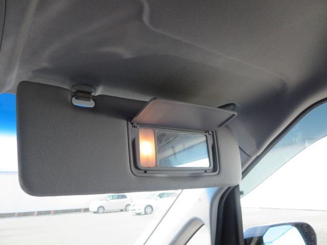 GエアロHDDナビスペシャルパッケージ 保証最長15年対象車(17枚目)