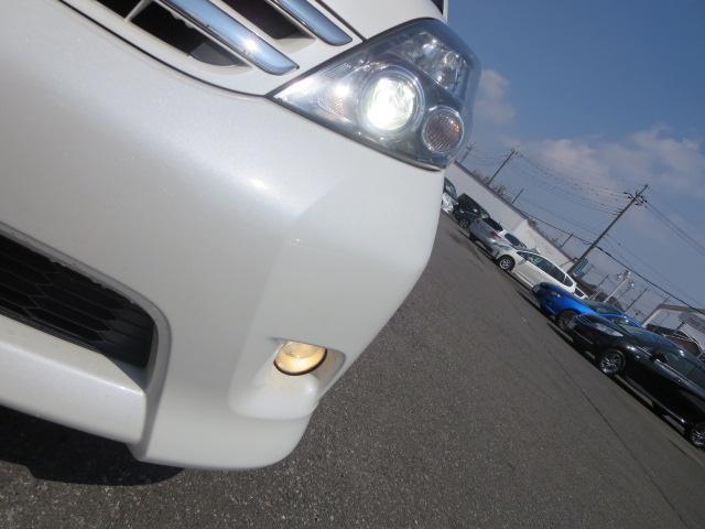プラタナリミテッド 両側オートドア 保証最長15年対象車(5枚目)