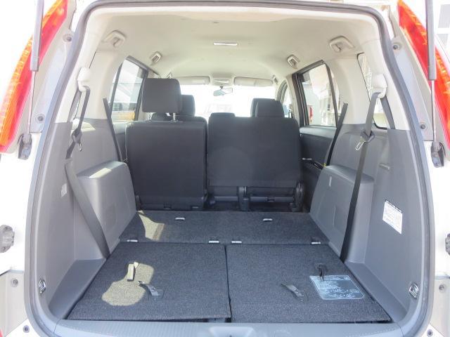 プラタナリミテッド 両側オートドア 保証最長15年対象車(12枚目)
