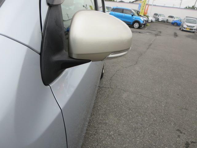 プラスハナ Cパッケージ ベンチシート 保証最長15年対象車(5枚目)