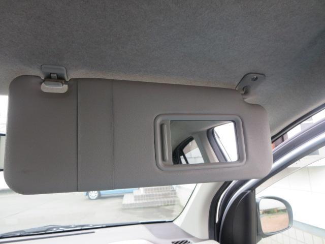 プラスハナ Cパッケージ ベンチシート 保証最長15年対象車(13枚目)