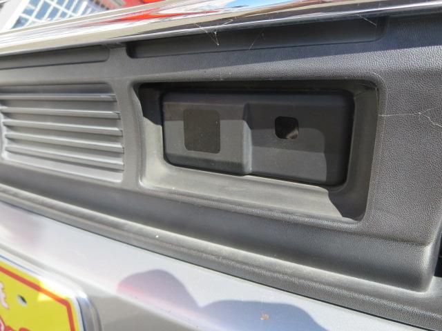 Lリミテッド スマートアシスト 1年間走行無制限保証 ブレーキサポート キーフリープッシュスタート アイドリングストップ フルオートエアコン オートライト(5枚目)