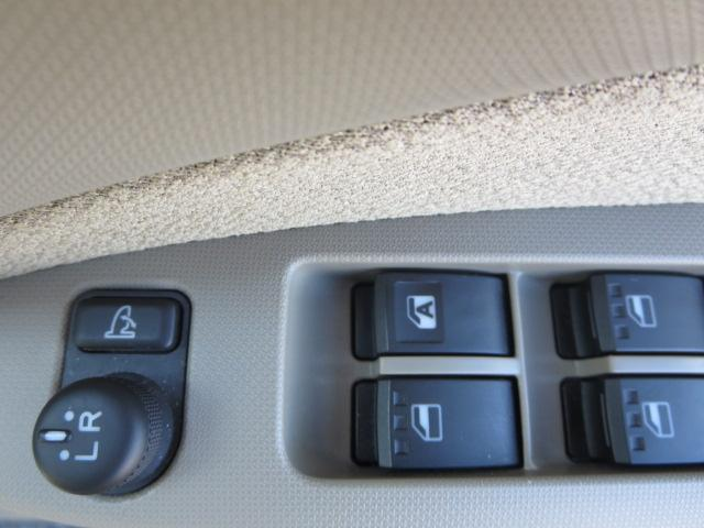 Lリミテッド スマートアシスト 1年間走行無制限保証 ブレーキサポート キーフリープッシュスタート アイドリングストップ フルオートエアコン オートライト(15枚目)