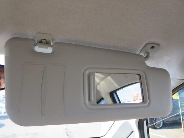 Lリミテッド スマートアシスト 1年間走行無制限保証 ブレーキサポート キーフリープッシュスタート アイドリングストップ フルオートエアコン オートライト(18枚目)