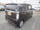 G・Aパッケージ 大画面ナビ HID 1年間走行無制限保証(2枚目)