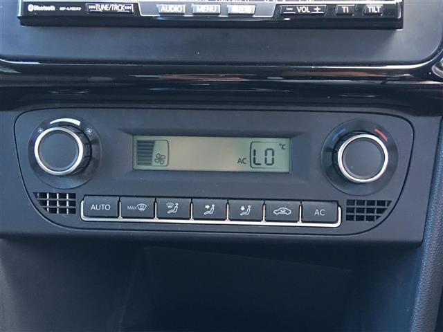 フォルクスワーゲン VW ポロ ワンオーナー HDDナビディスチャージ フルセグTV