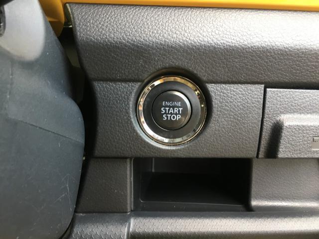 社外SDナビ CD DVD Bluetooth フルセグTV レーダーブレーキ シートヒーター 2トーンルーフ スマートキー ETC 純正15インチアルミ 禁煙車