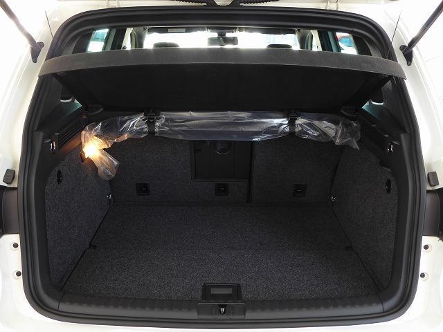 フォルクスワーゲン VW ティグアン R-Line Package Navi ETC BC