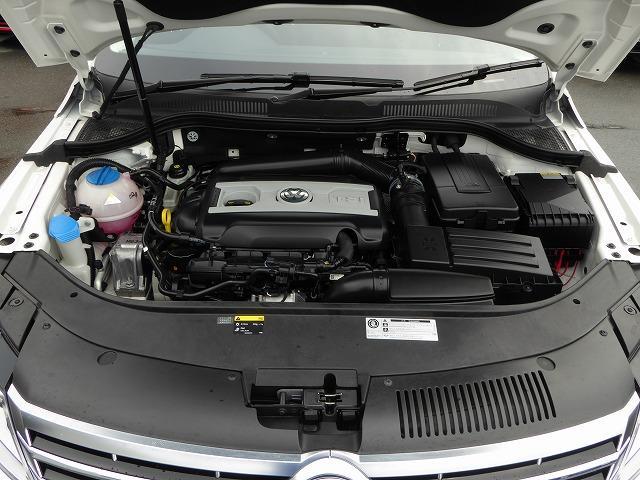 フォルクスワーゲン VW フォルクスワーゲンCC 1.8TSI Technology Package