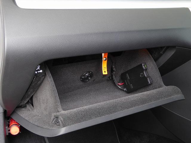 フォルクスワーゲン VW パサートヴァリアント R-Line Edition Leather Navi
