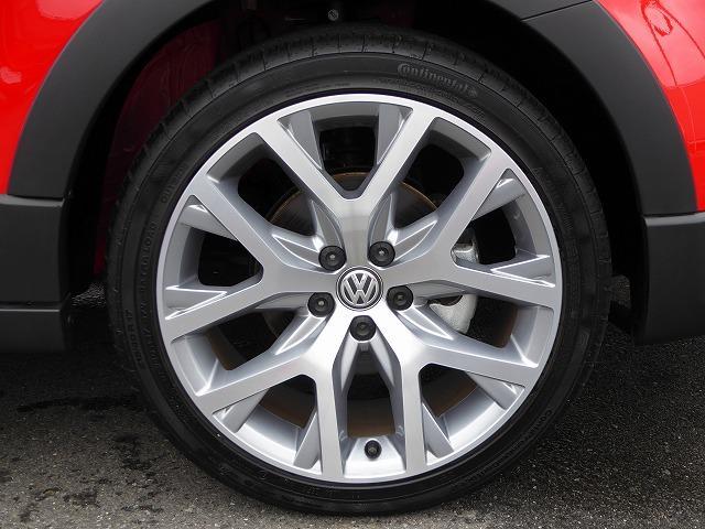 フォルクスワーゲン VW ポロ Navi ACC BC