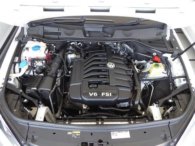 V6 BrownLeather(18枚目)