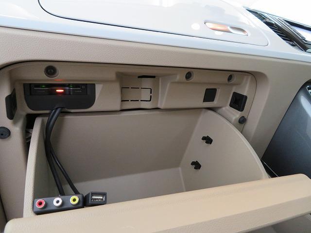 Design ベージュシート認定中古車1年保証走行距離無制限(16枚目)