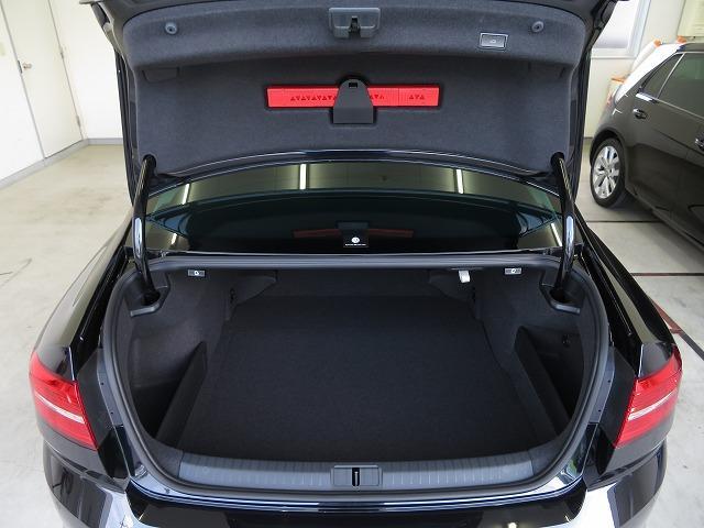 「フォルクスワーゲン」「VW パサート」「セダン」「群馬県」の中古車19