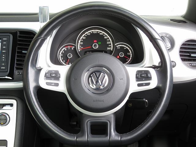 Design レザーPK認定中古車1年保証走行距離無制限(11枚目)
