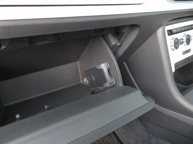 Design レザーPK認定中古車1年保証走行距離無制限(16枚目)