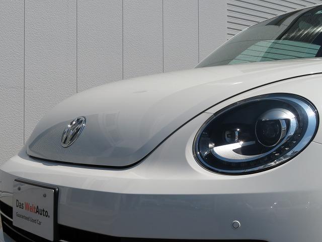 Design レザーPK認定中古車1年保証走行距離無制限(17枚目)