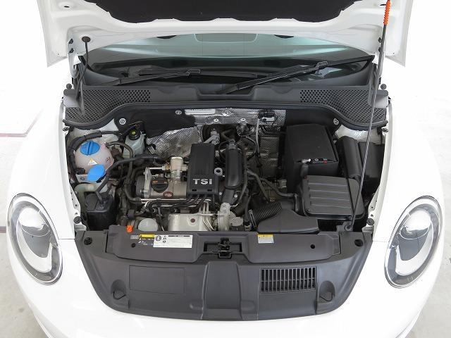 Design レザーPK認定中古車1年保証走行距離無制限(18枚目)