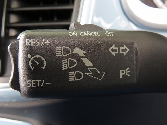 Design レザーPKナビ認定中古車1年保証走行距離無制限(16枚目)
