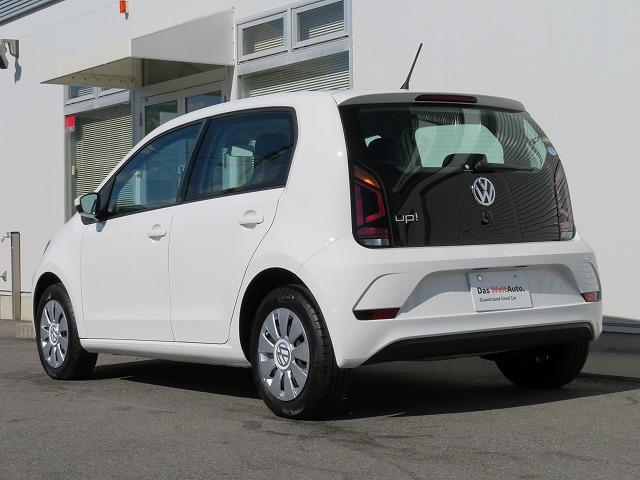 運転席と助手席にフロントエアバックを、前席左右には頭部確保機能付サイドエアバックを採用。合計4個のエアバックが高い乗員確保性能を発揮します。