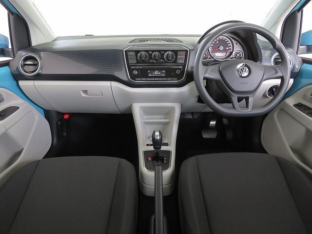 「フォルクスワーゲン」「VW アップ!」「コンパクトカー」「群馬県」の中古車10