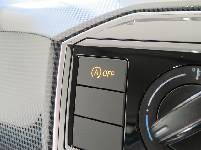 「フォルクスワーゲン」「VW アップ!」「コンパクトカー」「群馬県」の中古車16