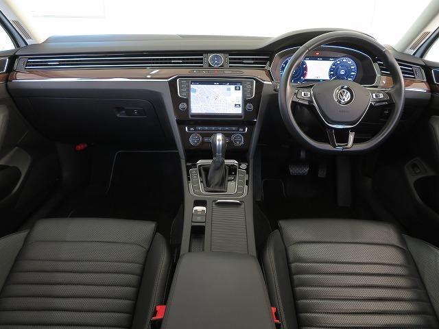 「フォルクスワーゲン」「VW パサートヴァリアント」「ステーションワゴン」「群馬県」の中古車10